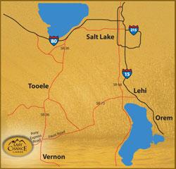 utah layton i-15 map, utah map with counties, utah idaho and wyoming map, utah road map, on i 15 utah road map exit 36